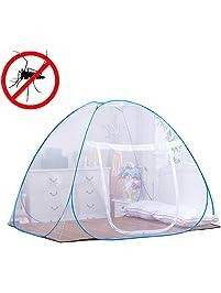 Amazon Com Crib Netting Baby Products
