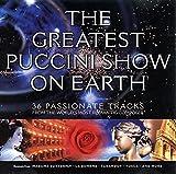 : Essential Puccini