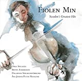 Music : Fiolen Min-Sweden's Greatest Hits