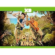 Pair of Kings Volume 1