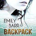 Backpack | Emily Barr