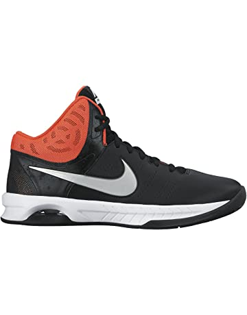 a2bcb0d1a Nike Men s Air Visi Pro Vi