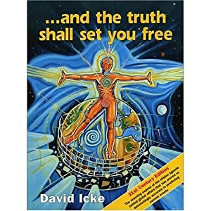 and the truth shall set you free book review
