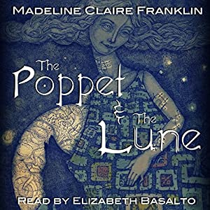 The Poppet and the Lune Audiobook