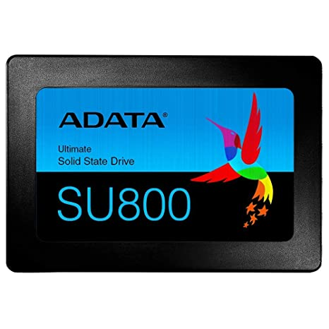 ADATA SP800 SOLID STATE DRIVE WINDOWS 10 DRIVERS