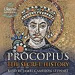 The Secret History | Procopius