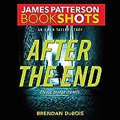 After the End: An Owen Taylor Story | James Patterson, Brendan DuBois