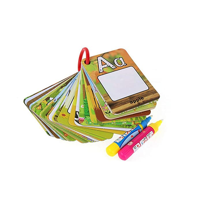 Top 4 House And Home Theme Book For Preschoolers