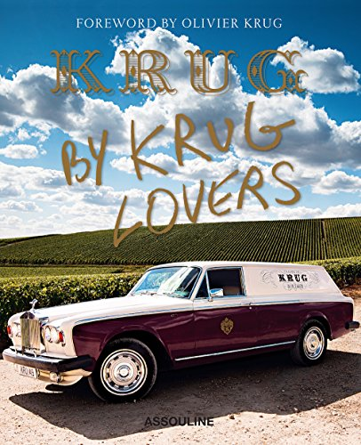 krug-by-krug-lovers-trade