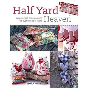 Half Yard Heaven