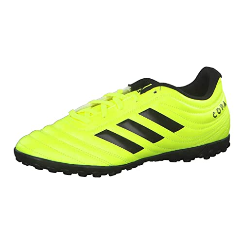 adidas Copa 19.4 Tf, Scarpe da Calcio Uomo: Amazon.it