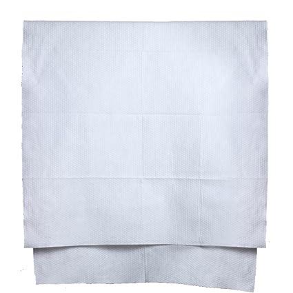 sinotop desechables toalla de baño Hotel deportes viajes portátil toalla 100% algodón Toallitas