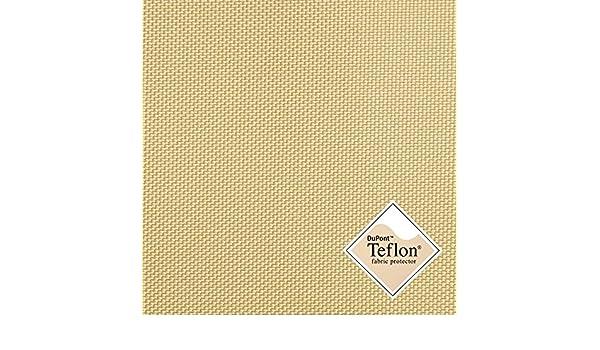 Breaker Teflon® - Tela repelente al agua - A prueba de ...