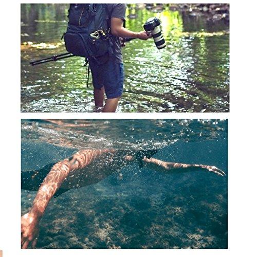 Pelle Spiaggia Triwonder Piedi A Surf Nudi Yoga Acqua Dry Per Aqua Socks Scarpe La Quick Colorato Swim wF7qAFER
