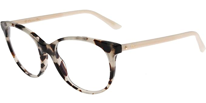 3890e562c3 Dior - MONTAIGNE 16, Geometric acetate w: Amazon.fr: Vêtements et  accessoires