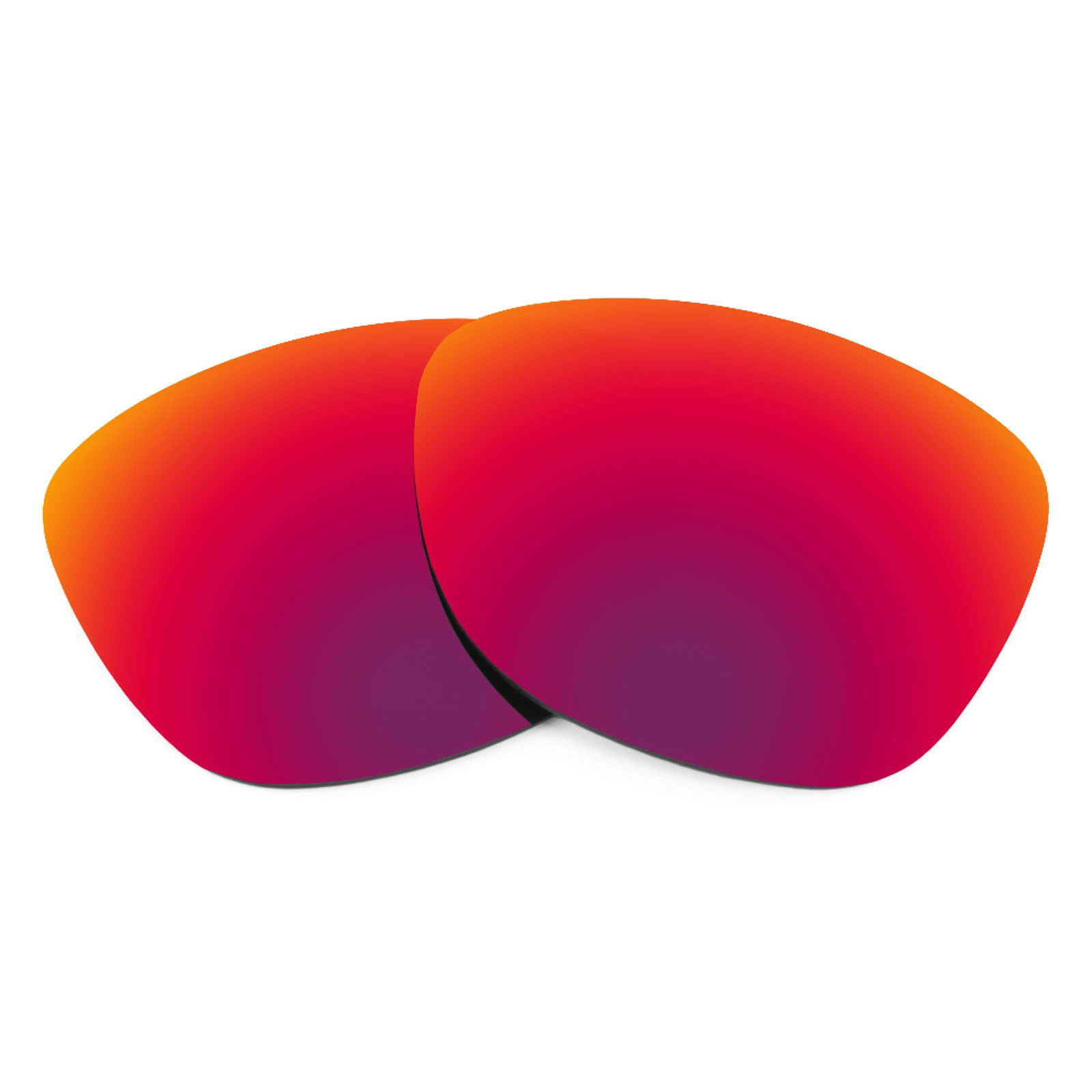 Revant Polarized Replacement Lenses for Oakley Frogskins Midnight Sun MirrorShield by Revant