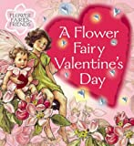 Flower Fairy Valentine's Day, Cicely Mary Barker, 0723249350