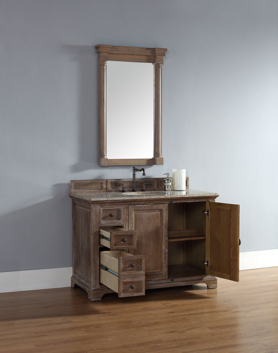 with martin vanity shop oak vanities actual common double coffee furniture bathroom solid james surface pd x sink top in integral
