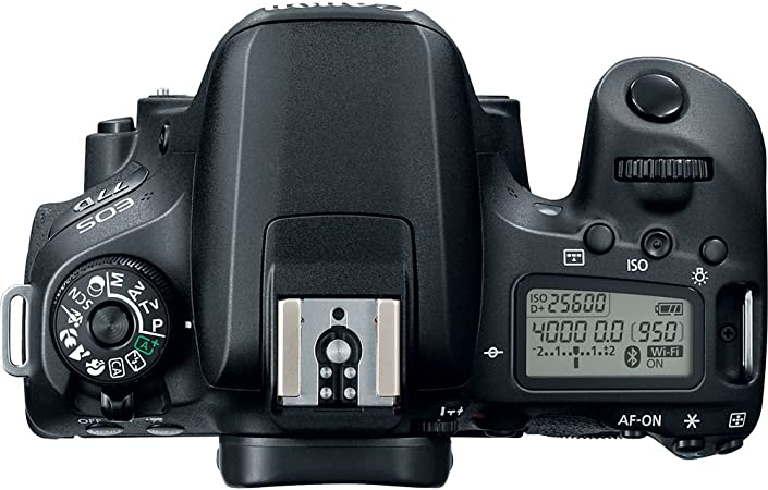AOM CANEOS77D product image 2