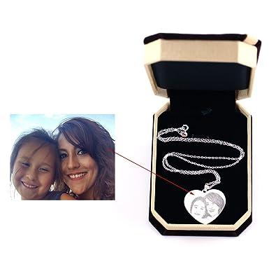 Amazon.com: shineyou nombre personalizado familia/niños ...