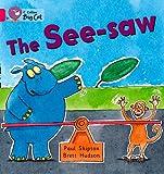 The See-Saw Workbook