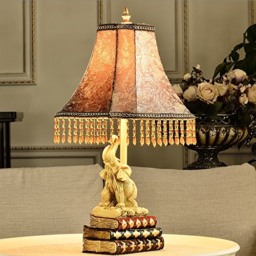 Européen Maison SuspensiveCuisineamp; Lampe Rétro Style AjL35R4q