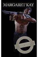 Operation: Fallen Angel (Shepherd Security Book 4) Kindle Edition