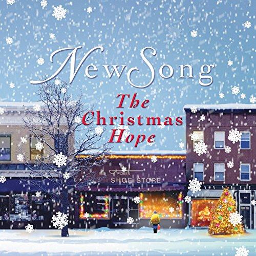 NewSong - The Christmas Hope (2006)