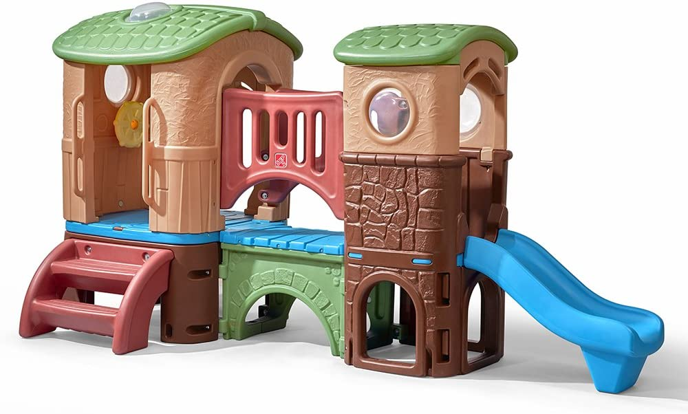 Top 10 Best Toddler Climbing Toys (2020 Reviews & Buying Guide) 3