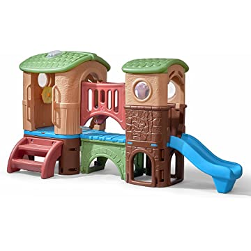 top selling Step2 Clubhouse Climber
