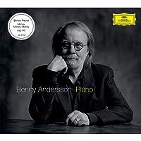 Piano (Bonus Version mit 2 Bonustracks)