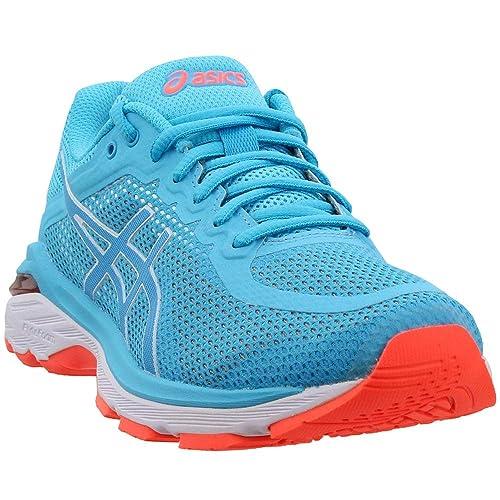 reputable site wholesale outlet half price ASICS - T859n 5649 Femme: Amazon.fr: Chaussures et Sacs