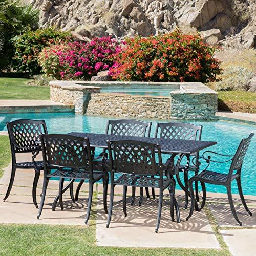 Great Deal Furniture 295848 Deal Furniture Marietta