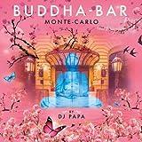 Buddha Bar - Monte Carlo