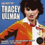Tracey Ullman - Bad Motorcycle