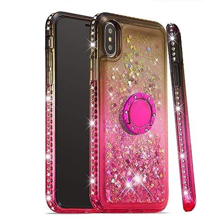 Funda para Celular Glitter Dreams - Funda Personalizada iPhone