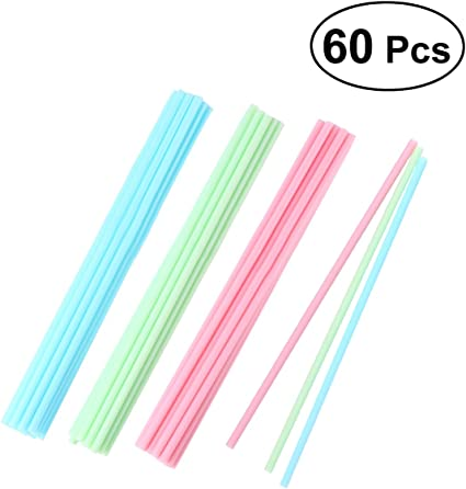 cake pop sticks
