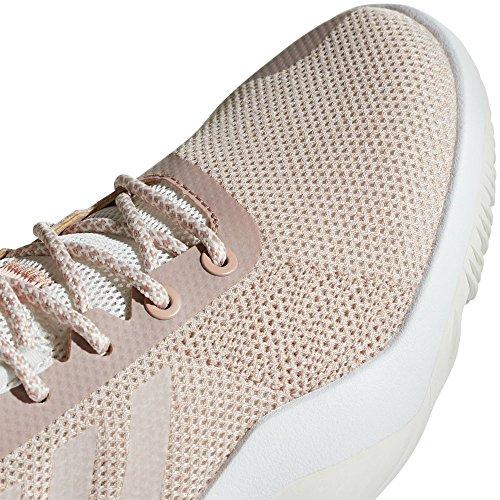 Fitness 000 blanub Crazytrain percen Chaussures narcla Femme De Lt Adidas Multicolore I6xwCqSqO