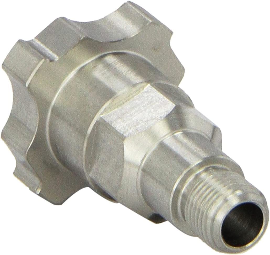 3M PPS Adapter, 16118, Type 26
