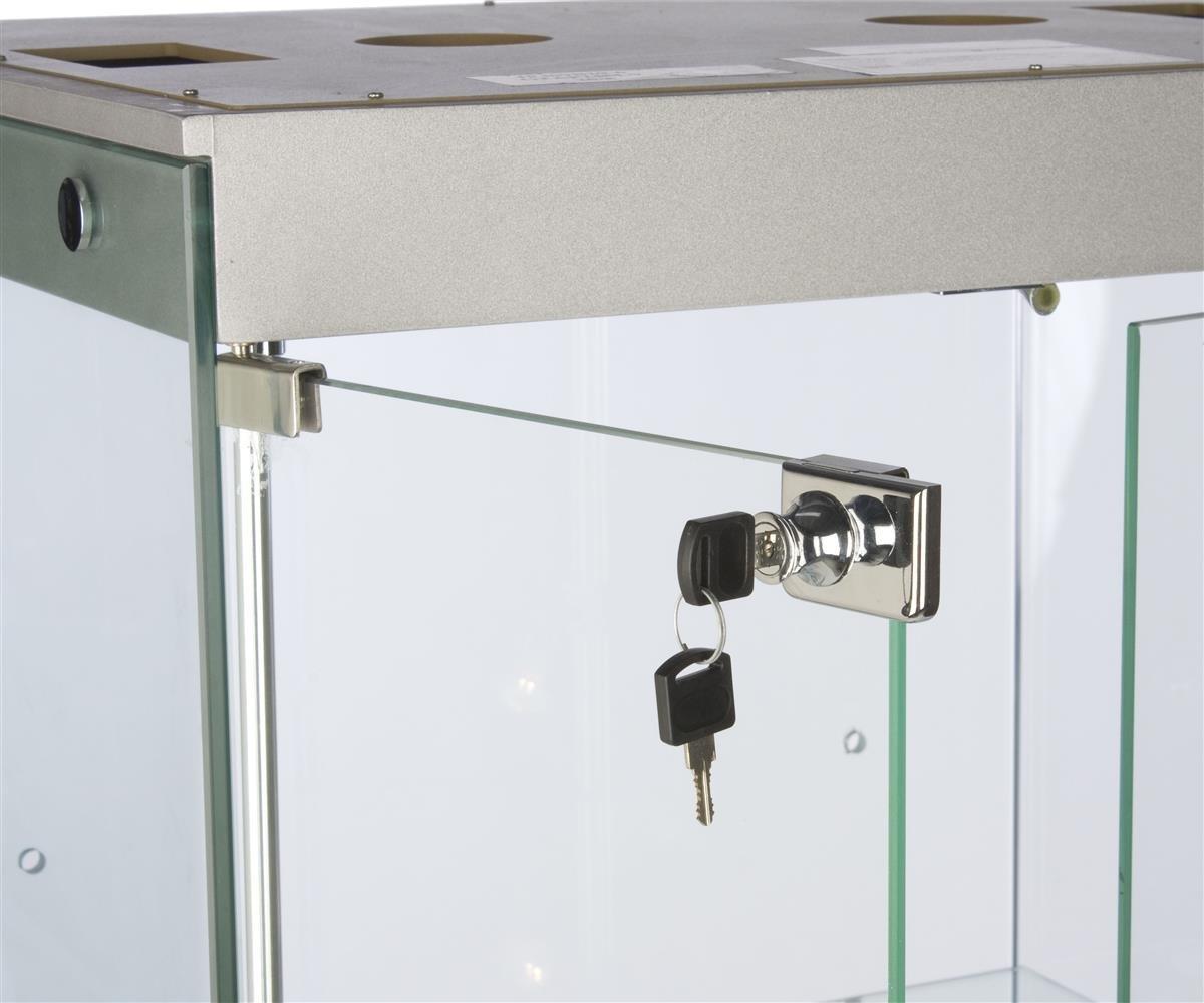 Frameless Glass Doors For Cabinets Gallery Doors Design Modern