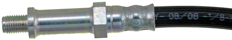 Dorman H58536 Hydraulic Brake Hose