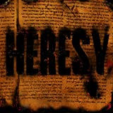 Heresy