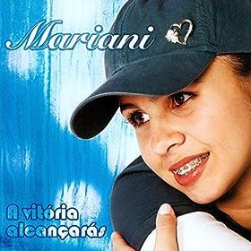 Amazon.com: Imagens de um Quadro: Mariani: MP3 Downloads