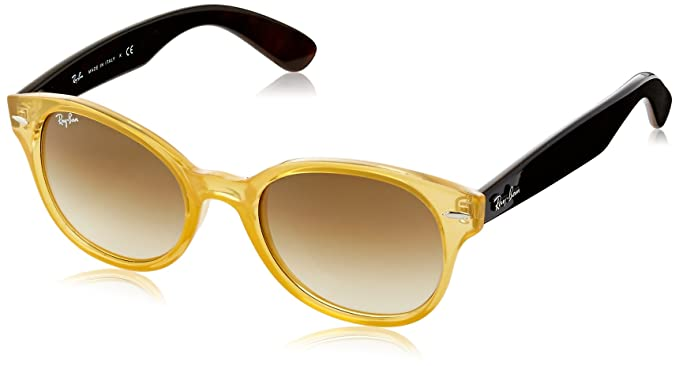 Amazon.com: Ray-Ban anteojos de sol Ray-Ban: Clothing