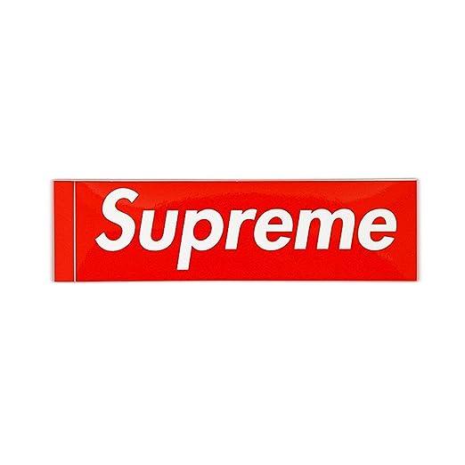 Amazon   Supreme(シュプリーム)...