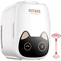Alitake Portable Cooler with Jade Roller