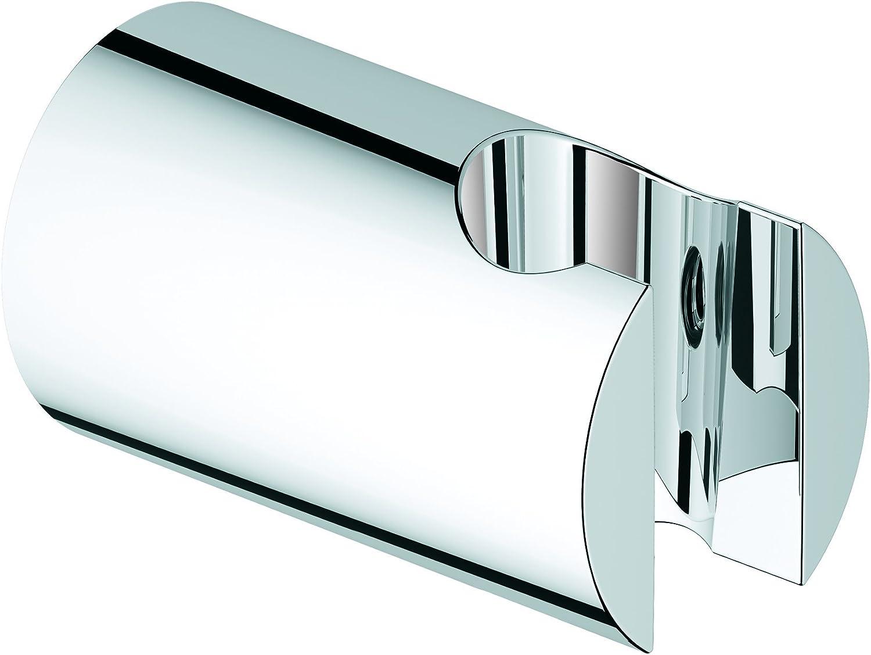 GROHE Relaxa 28605000 Shower Head Bracket Holder Chrome