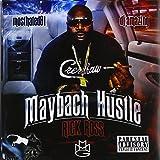 Maybach Hustle