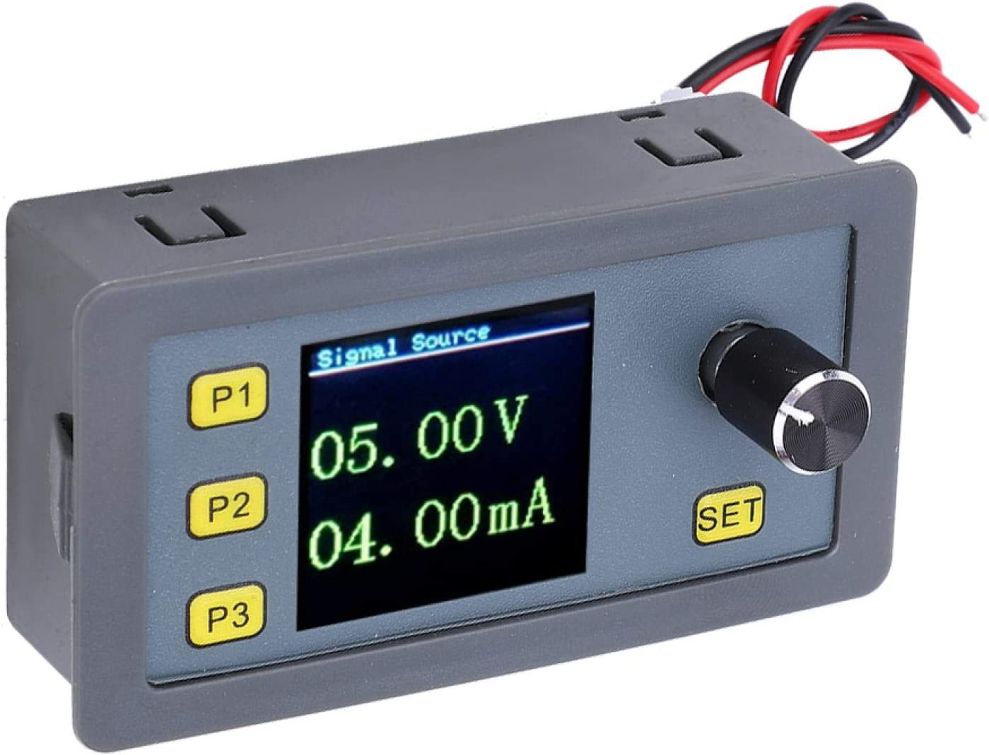 Multifunctional Reliable Pulse Mode For PWM Mode Sine Wave Mode Signal Source Mode Adjustable Concise Clear Sine Wave Module Adjustable PWM Pulse Module