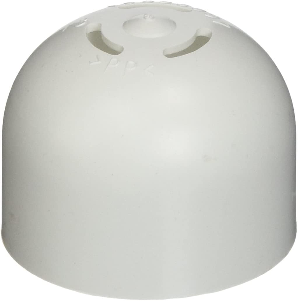 General Electric WD12X10047 Dishwasher Float